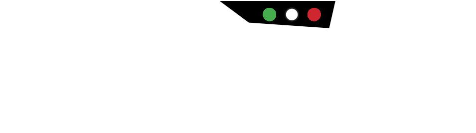 logo_orvem_1981_bianco