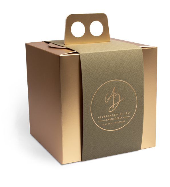 Orvem_1981_packaging_scatola_pasticceria_-2
