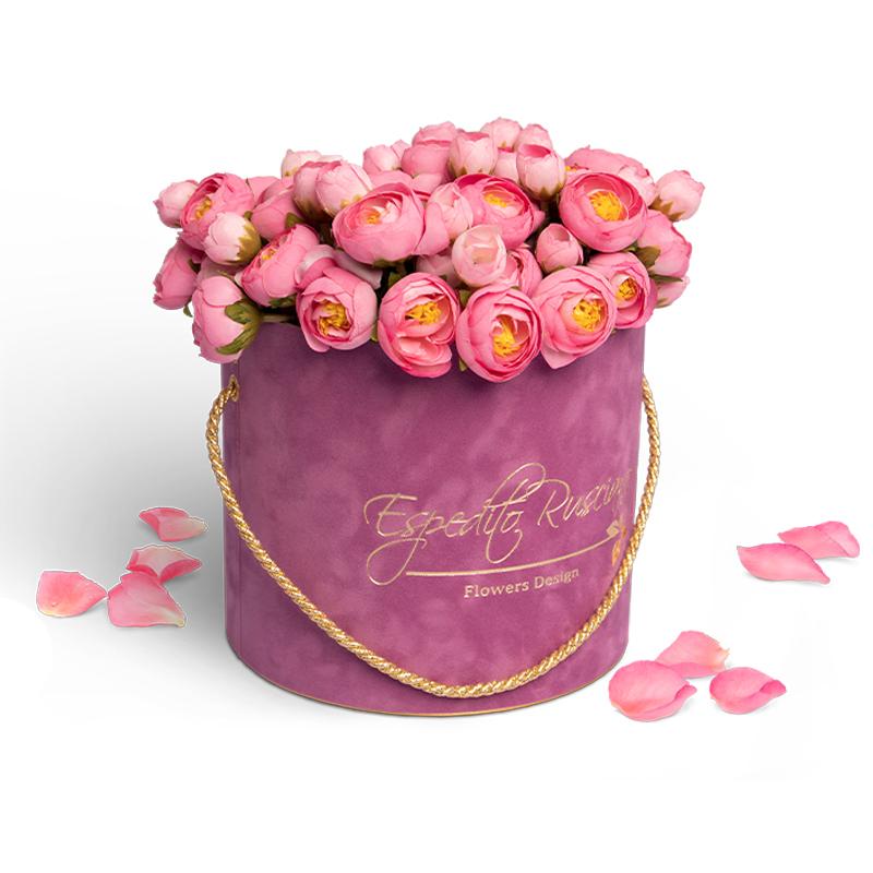 orvem1981_packaging_flowers_box
