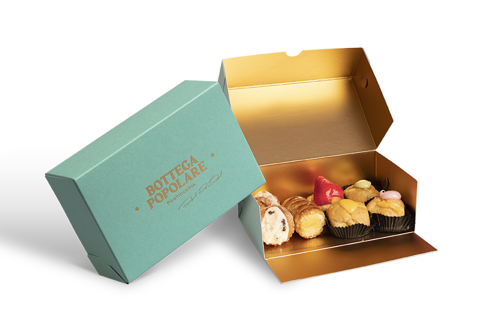 orvem1981_packaging_pasticcini_home_page_low